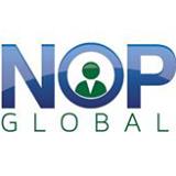 NOP Global Logo