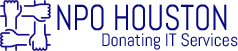 NPO-Houston Logo