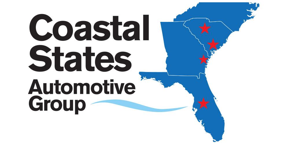 New River Auto Mall Logo