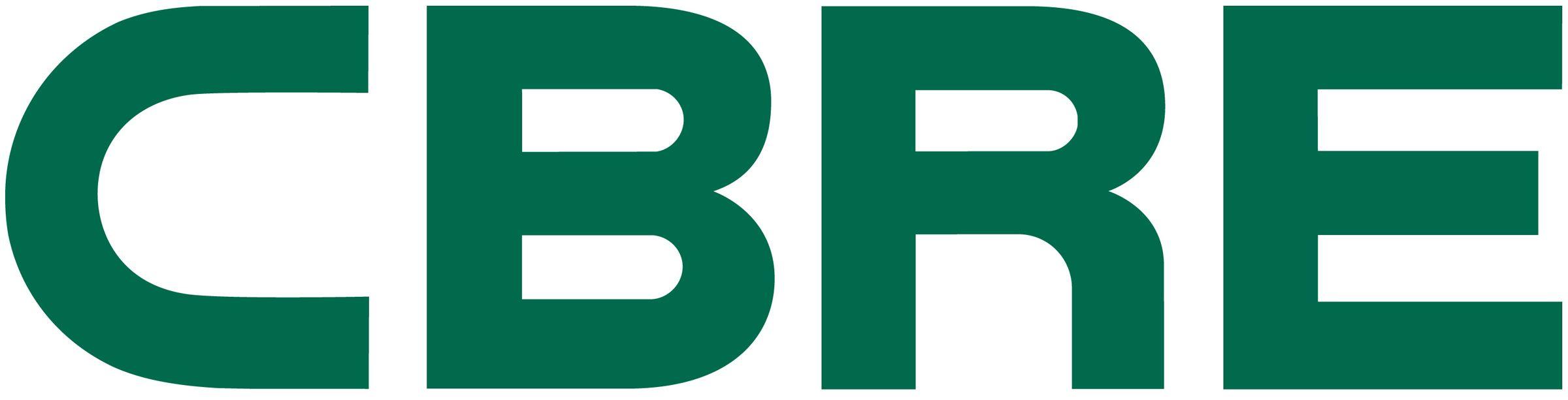 CBRE National Retail Partners – West (NRP-West) Logo