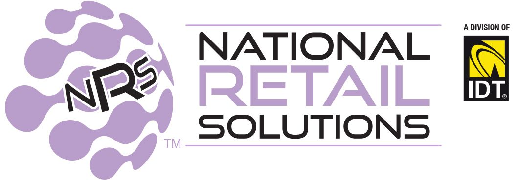 National Retail Solutions Logo