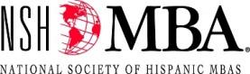 NSHMBA_Atlanta Logo