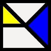NSOEM, NSOEM RPO Group, NSOEM ES&D Logo