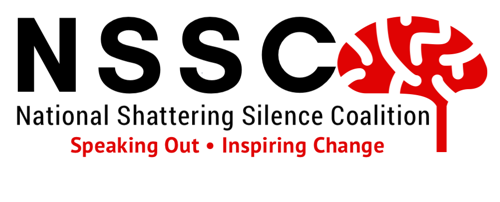 NSSCoalition Logo