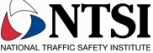National Traffic Safety Institute Logo