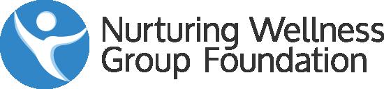 NURTURINGWELLNESSGR Logo