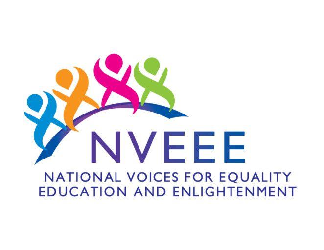 NVEEE Logo