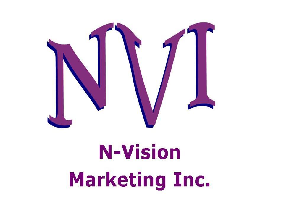 NVisionMarketingInc Logo