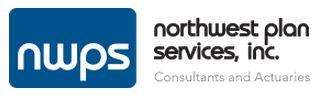 Northwest Plan Services, Inc. Logo