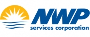 NWP Services Corporation Logo