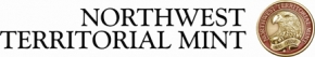 NW_Territorial_Mint Logo