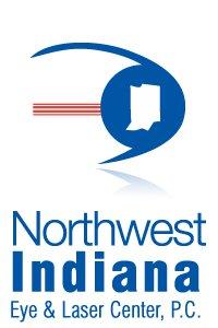 NWindianaeye Logo