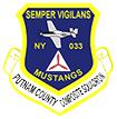 Putnam County Composite Squadron Logo