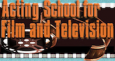 NYCActingClasses Logo