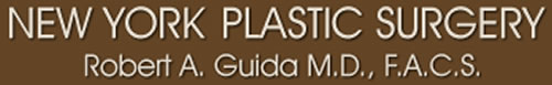 New York Plastic Surgery Logo