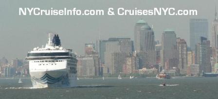 NYCruiseInfo Logo