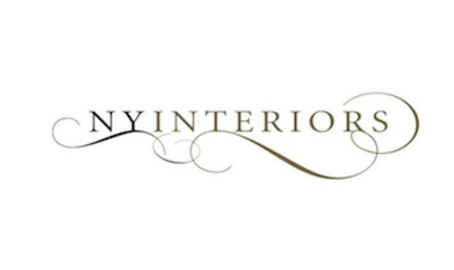 Up And Coming Interior Designers Captivating With Interior Design Logos Free Picture
