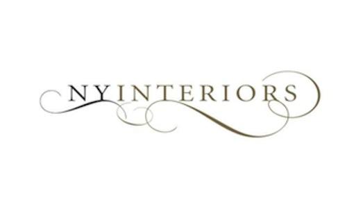 NY Interiors Logo