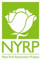 New York Restoration Project Logo