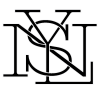 NYSL Promotions Logo