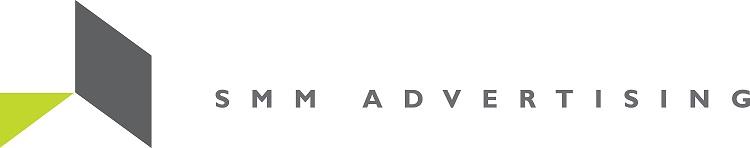 NY_Advtg-PR_Agency Logo