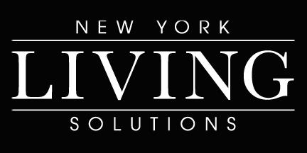NY Luxury Living Logo