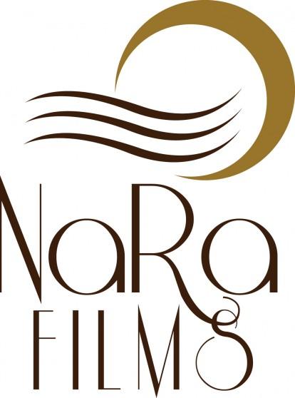 NaRa Films Logo