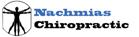 NachmiasChiro Logo
