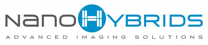 NanoHybrids Logo