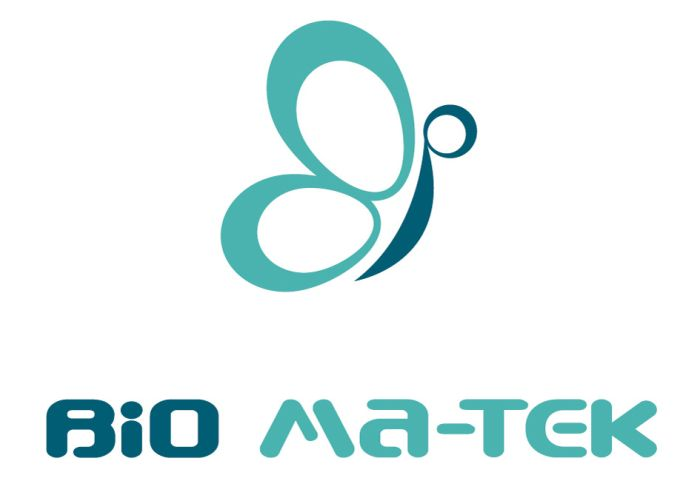 Bio Materials Analysis Technology Inc. Logo