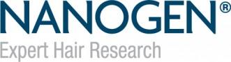 NanogenUK Logo