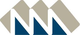 Nanometrics Logo