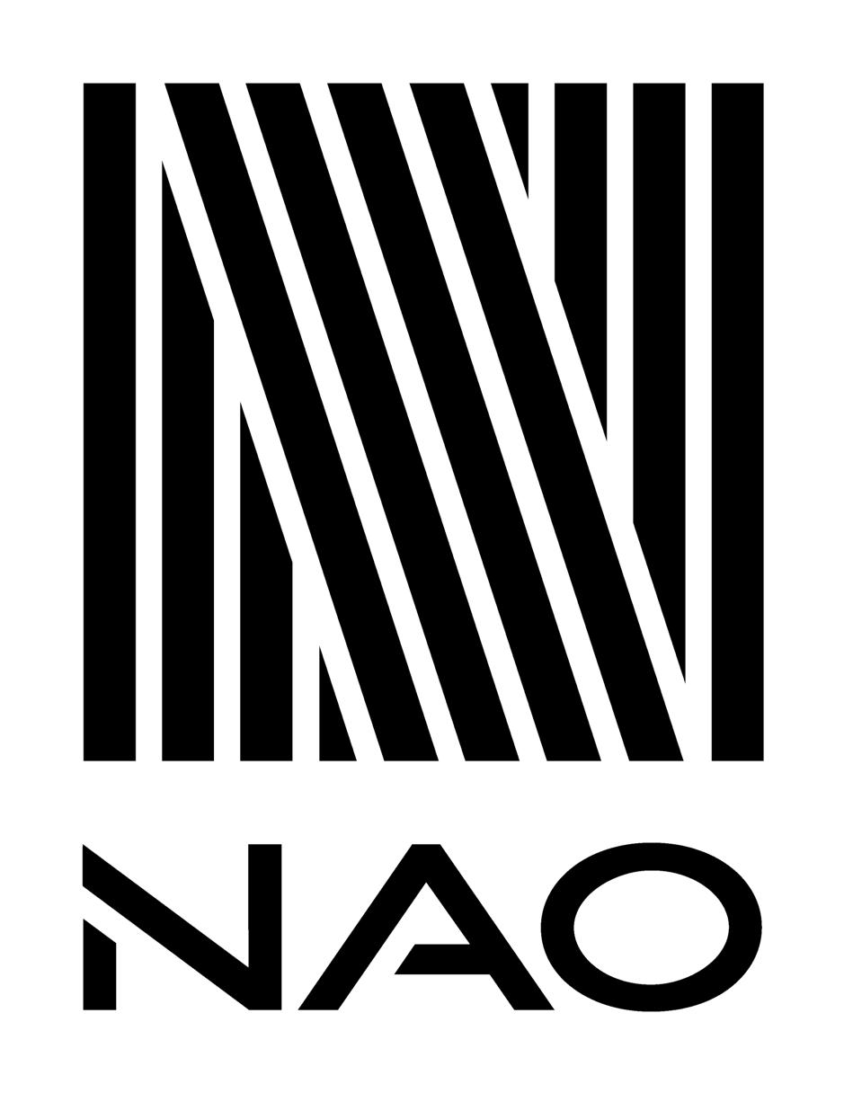 Nao Group Logo