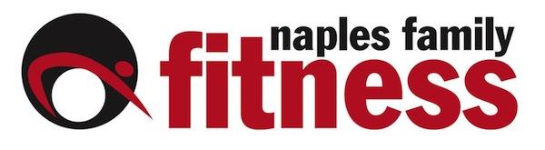 Naples Family Fitness Logo