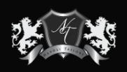 Napoli Tailors Logo