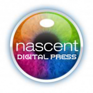 Nascent Digital Press Logo