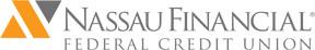 Nassau Financial Federal Credit Union Logo