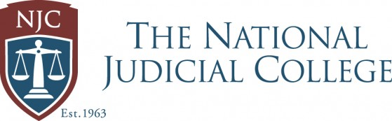 The National Judicial College Seeks New President | PRLog