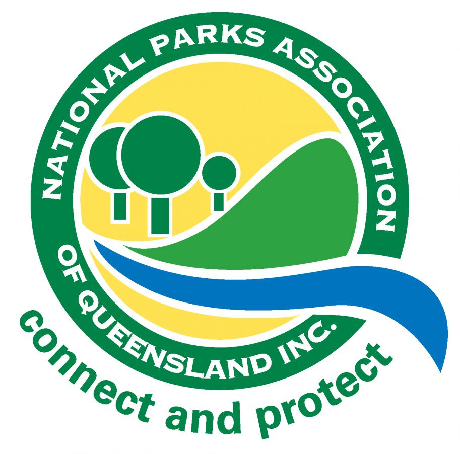 NatParksAssocQLD Logo