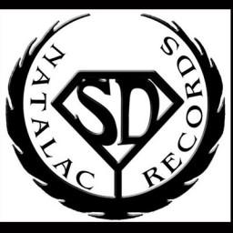 Natalac Records Logo