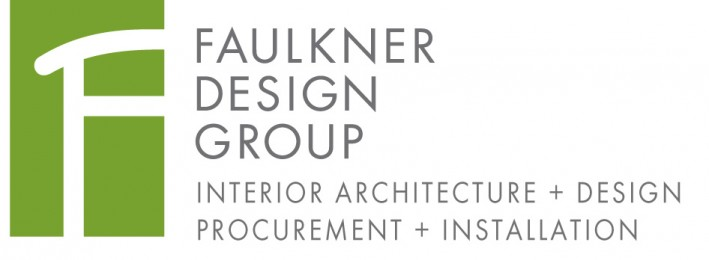 Michael Burns & Associates Logo