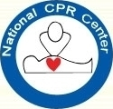 National CPR Center Logo