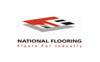 National-Flooring Logo