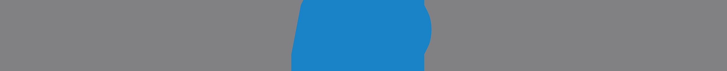 En-Pro Management Inc. Logo