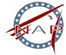 NationalAtheistParty Logo