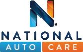 National Auto Care Logo