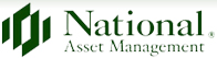 NationalCollection Logo