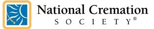 National Cremation Society Pressroom On Prlog