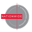 Nationwide Inventory Professionals Logo