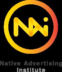 Native Advertising Institute Logo